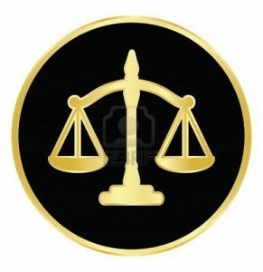 Giurisprudenza per le investigazioni private Ancona