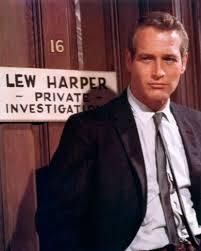 Investigatore privato Caserta